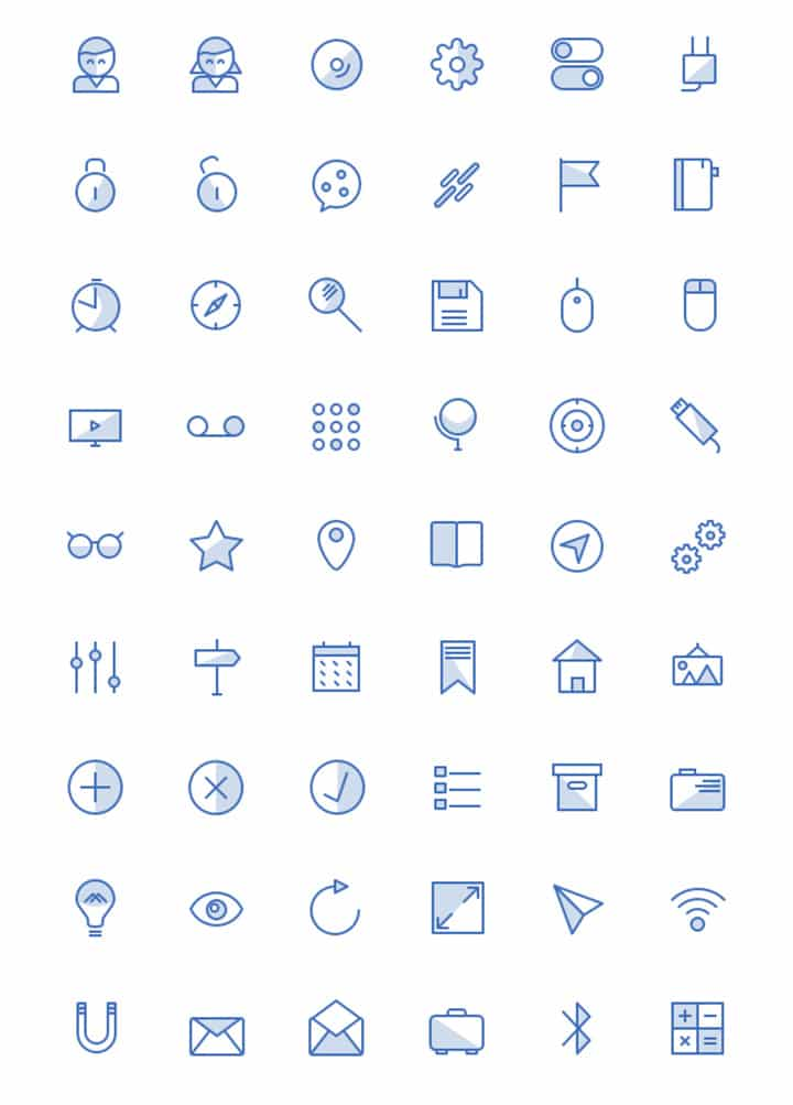 blunicons-60-essentials-icons/