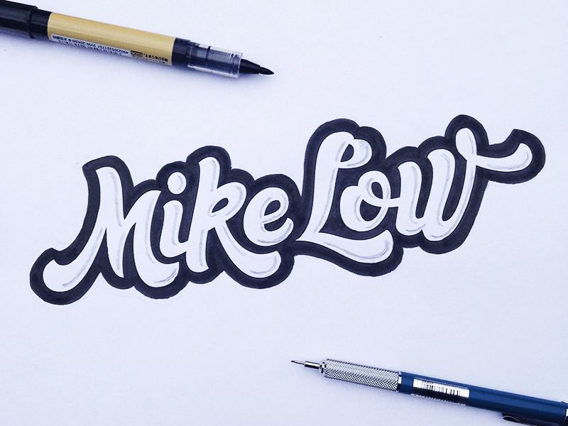 mike_low