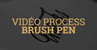 video-brush-pen-renaud-destermes-ligue-du-lettrage