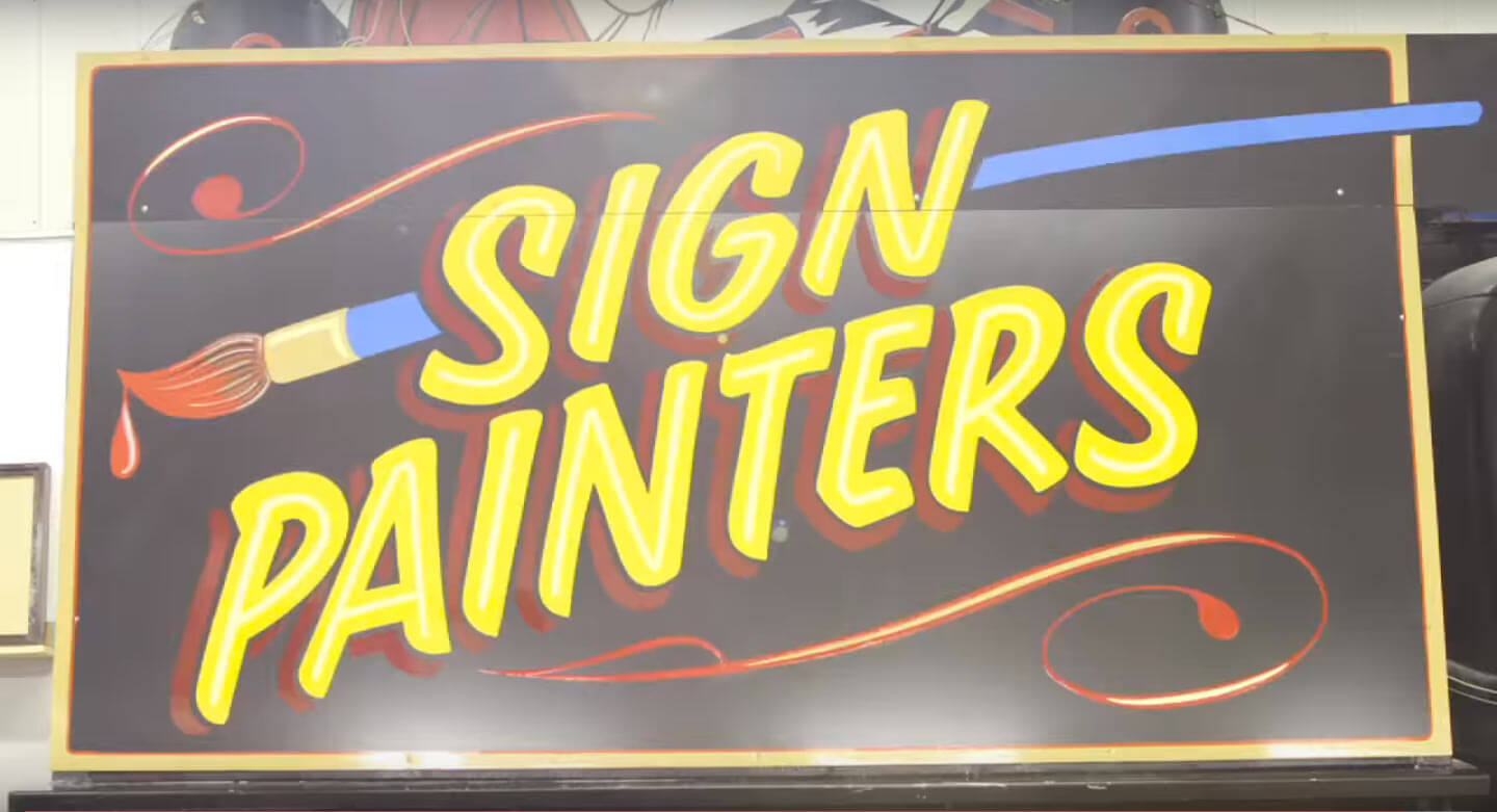 film-sign-painters-the-movie-02