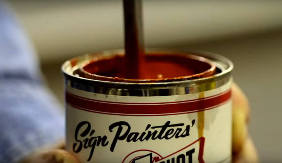 film-sign-painters-the-movie-intro