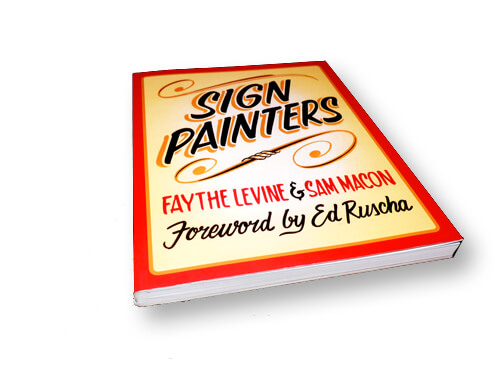 sign-painters-livre-sign-painting