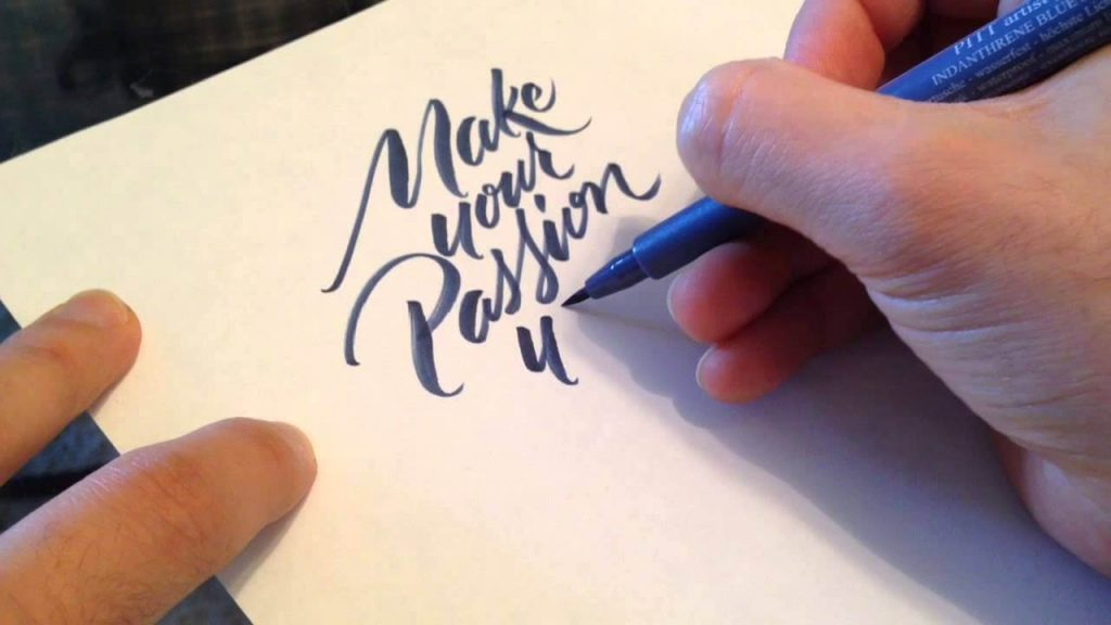 brush-pen-make-your-passion