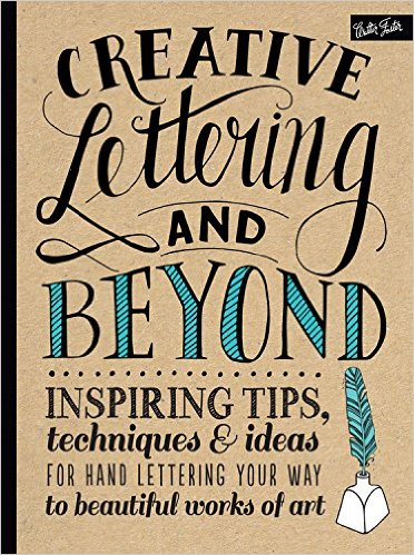 creative-lettering-book