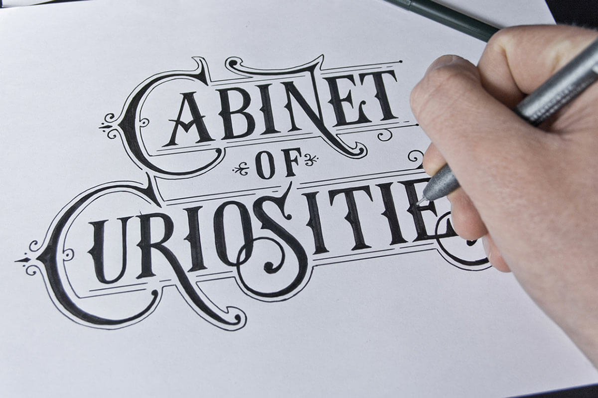 difference-lettering-calligraphie-typographie-1