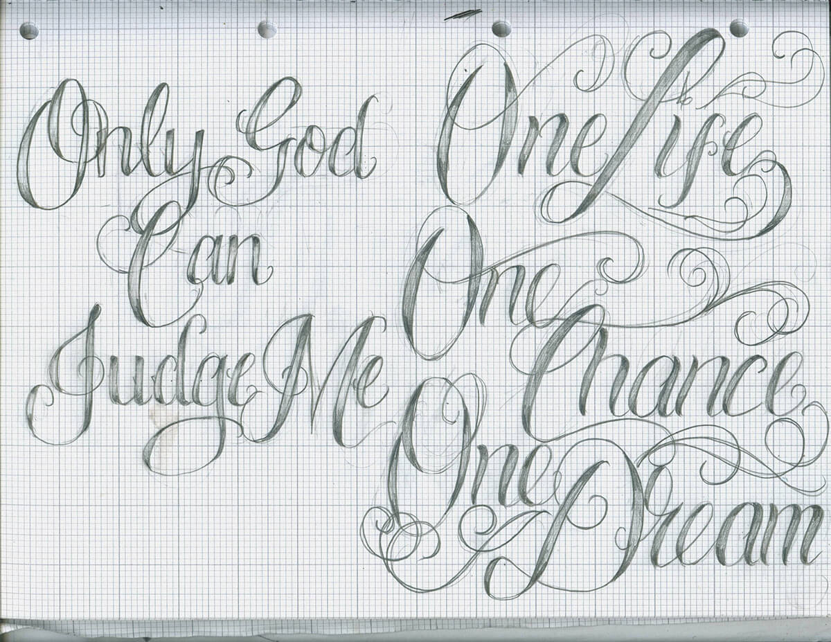 difference-lettering-calligraphie-typographie-5