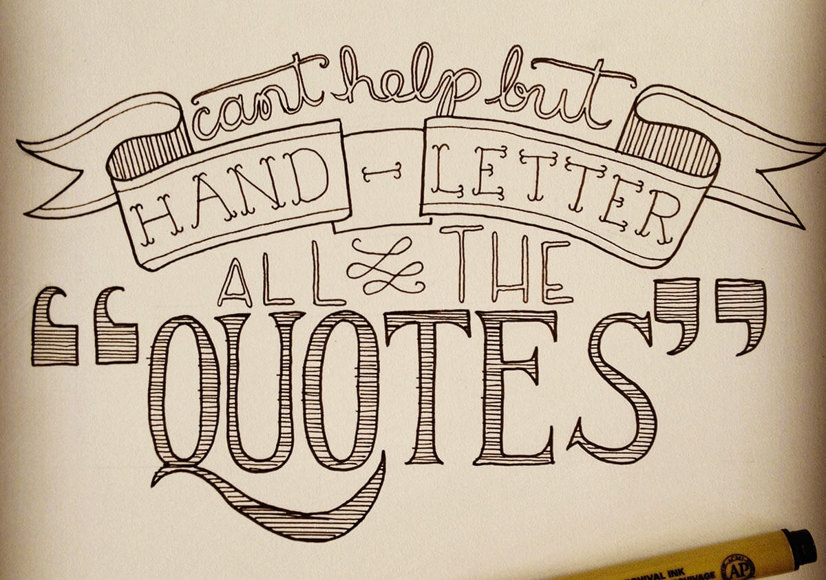 difference-lettering-calligraphie-typographie-7