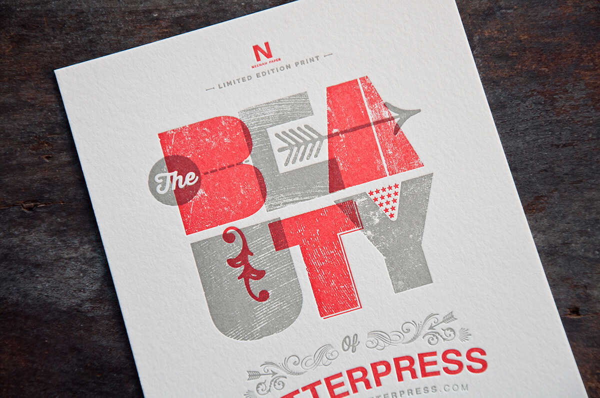 difference-lettering-letterpress-1