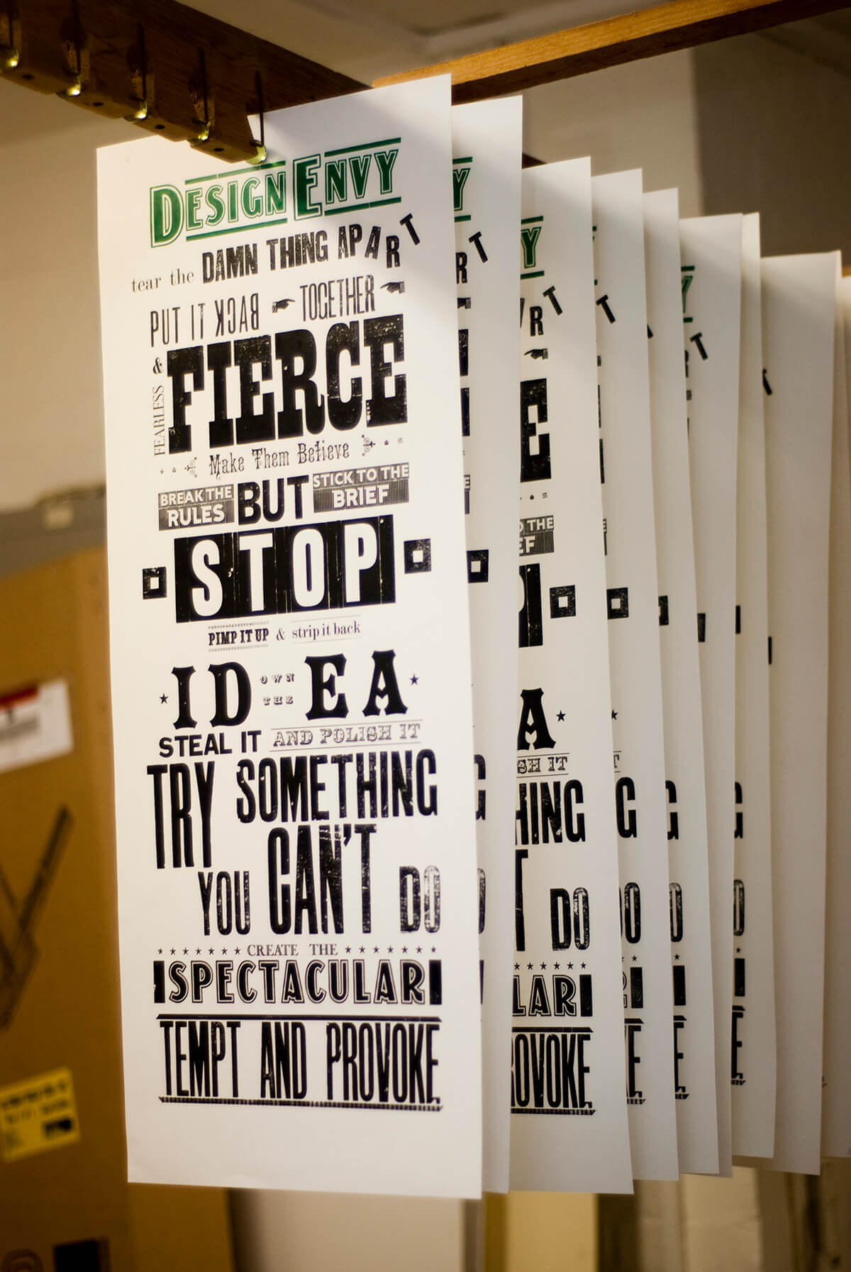 difference-lettering-letterpress-3