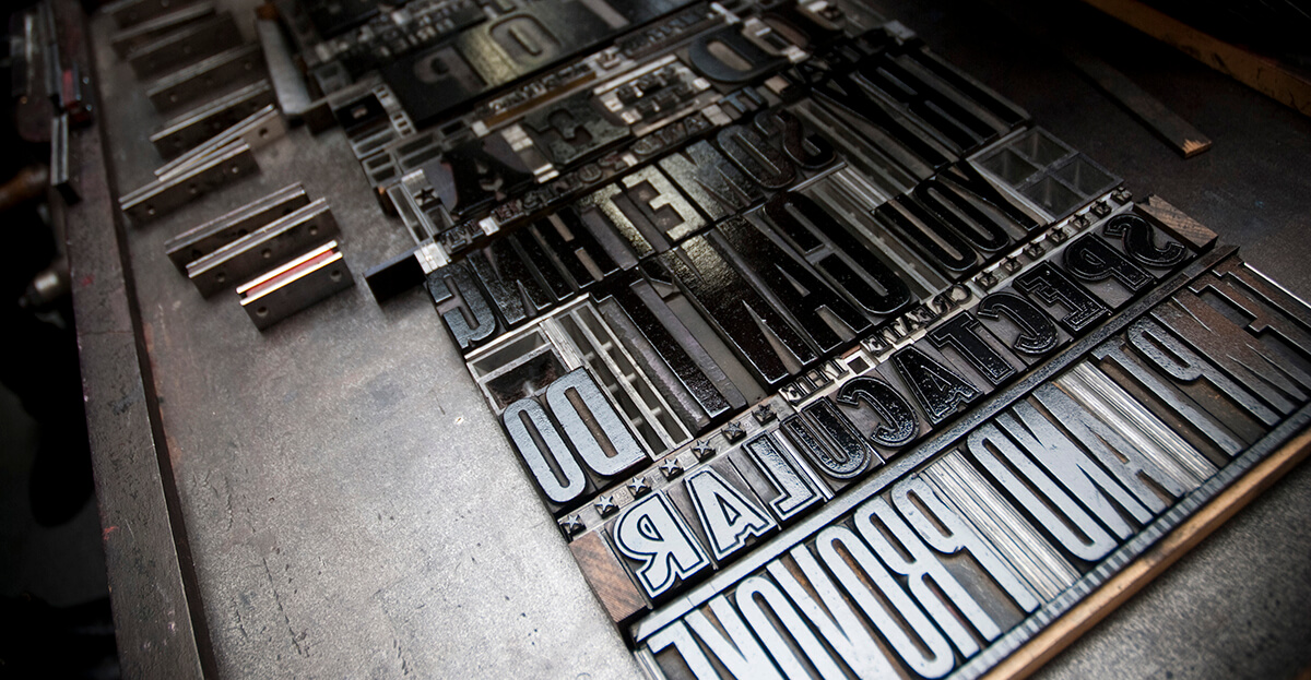 difference-lettering-letterpress-4