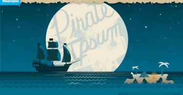 pirateipsum.me