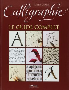 Calligraphie-Le-guide-complet
