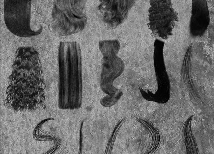 brushes-pour-cheveux