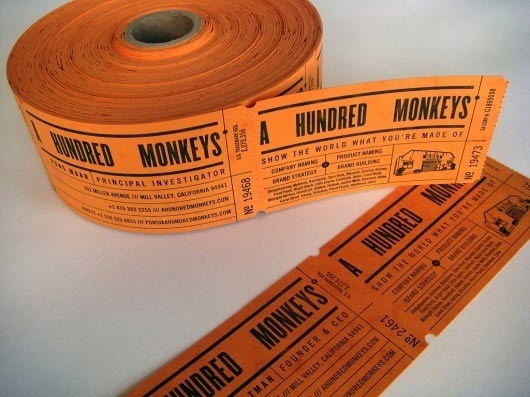 hundred-monkeys