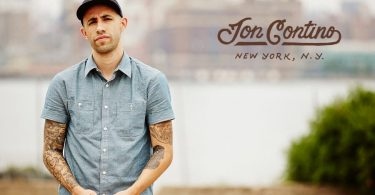 jon-contino-ligue-du-lettrage-intro