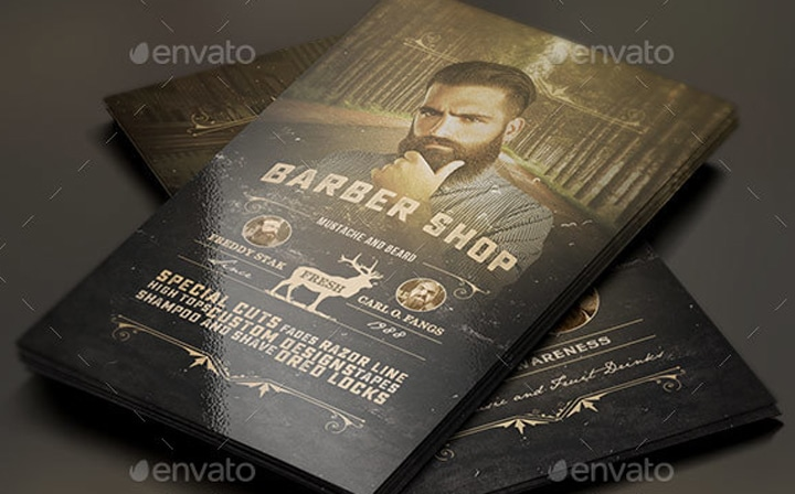 carte-barber-shop