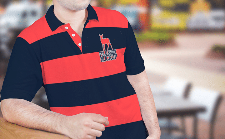 01-Mens-free-polo-shirt-mockup-824x542