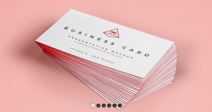 31 free business cards psd templateo capture dcran 2016 06 21 184226 colourmoves Gallery