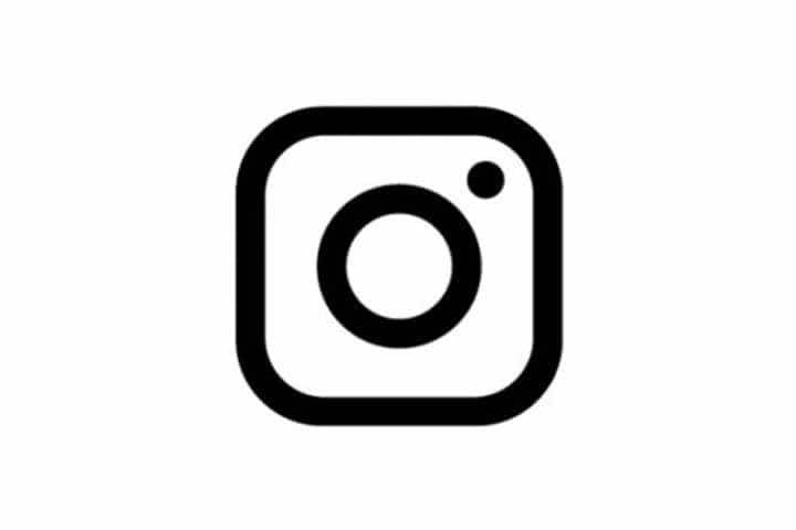Instagram-New-Logo-530x353