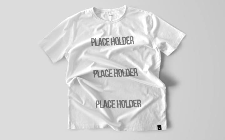 T-Shirt-Mockup-(Free-Version)
