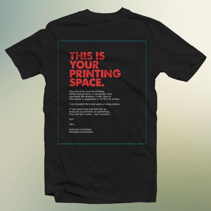 T-Shirt_Mockup_FBF_by_Miksa
