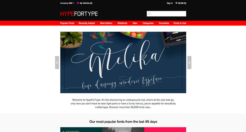 selection-fonderies-typographie-ligue-du-lettrage-hype-for-type