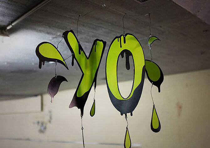 traz-lettering-street-art-french-9