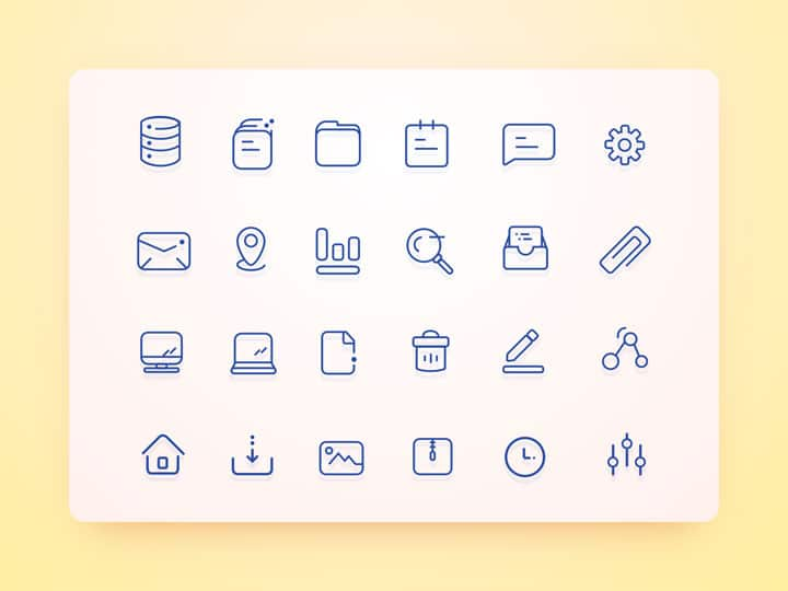 user_interface_icons_full