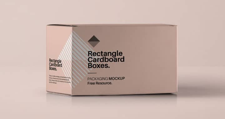 003-boxes-packaging-brand-presentation-rectangle-cardboard-mockup-psd-free