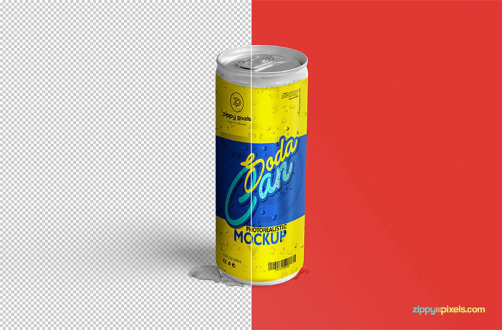 06-customizable-drinking-can-mockup-824x542
