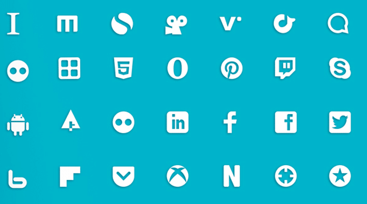 Free-Social-Media-Mini-Icons-Pack-PSD