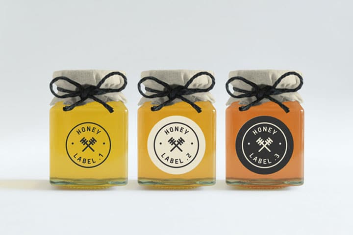 Honey-Jars-MockUp-600