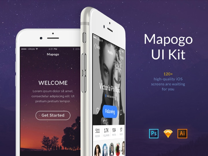 Mapogo-UI-Kit-Cover