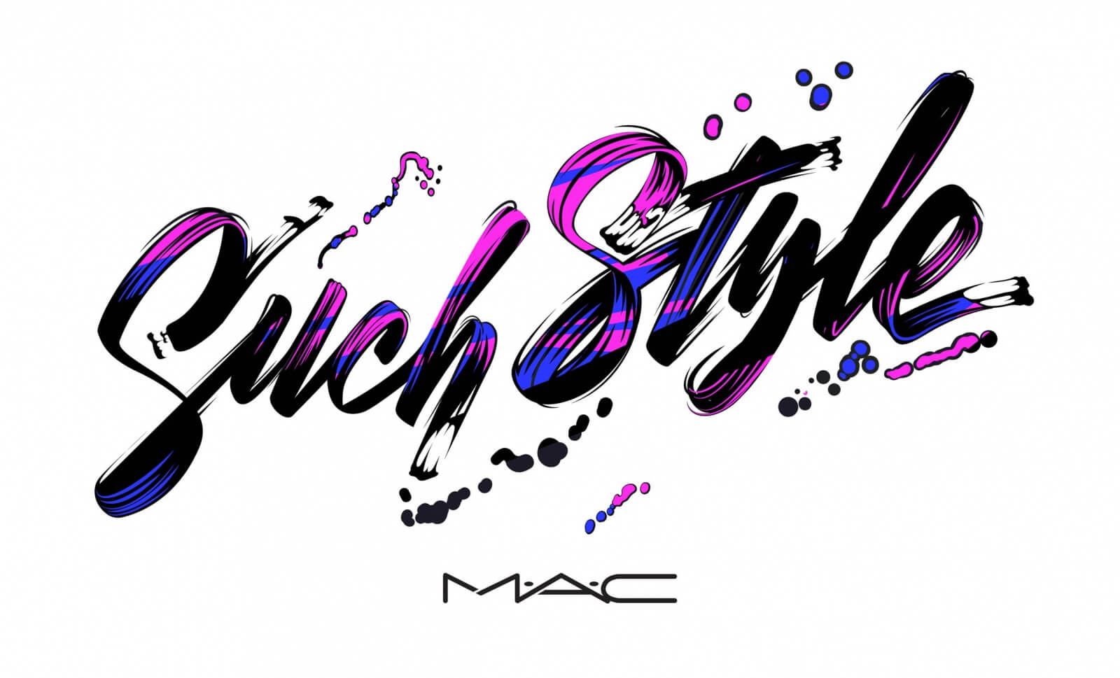 alex-trochut-mac-cosmetic-lettering-3