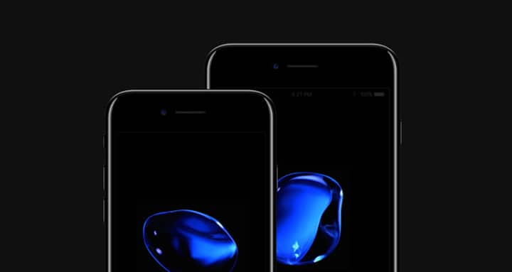001-iphone-7-plus-resource-free-psd-mockup-presentation-jet-black