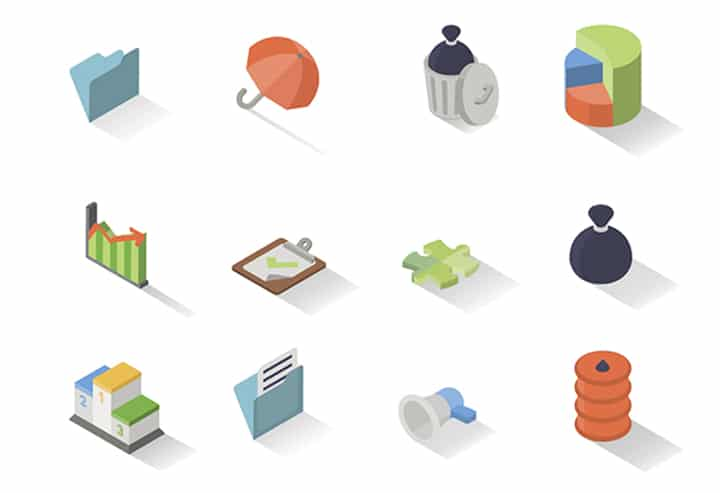 30-isometric-icons-600
