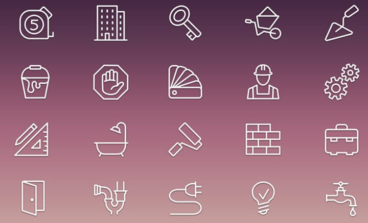 construction-icons-set-free-psd