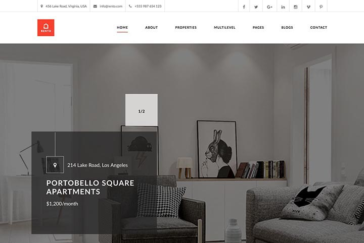 theme-wordpress-immobilier-03