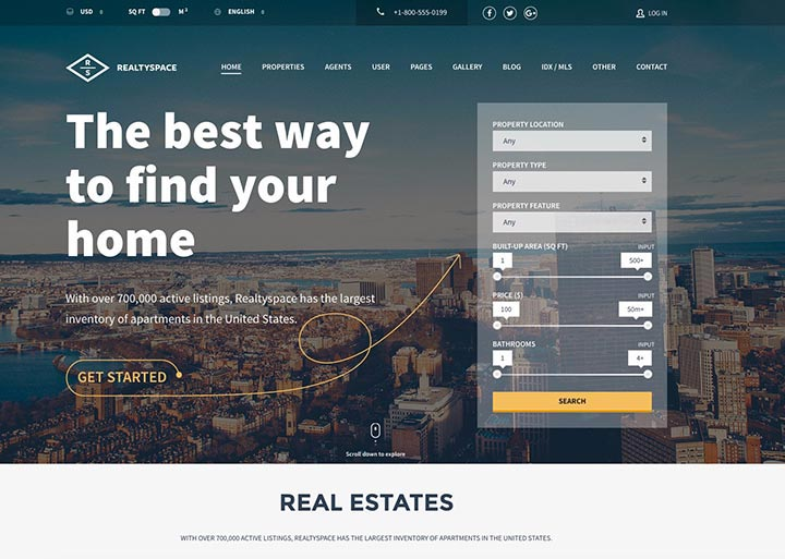 theme-wordpress-immobilier-04