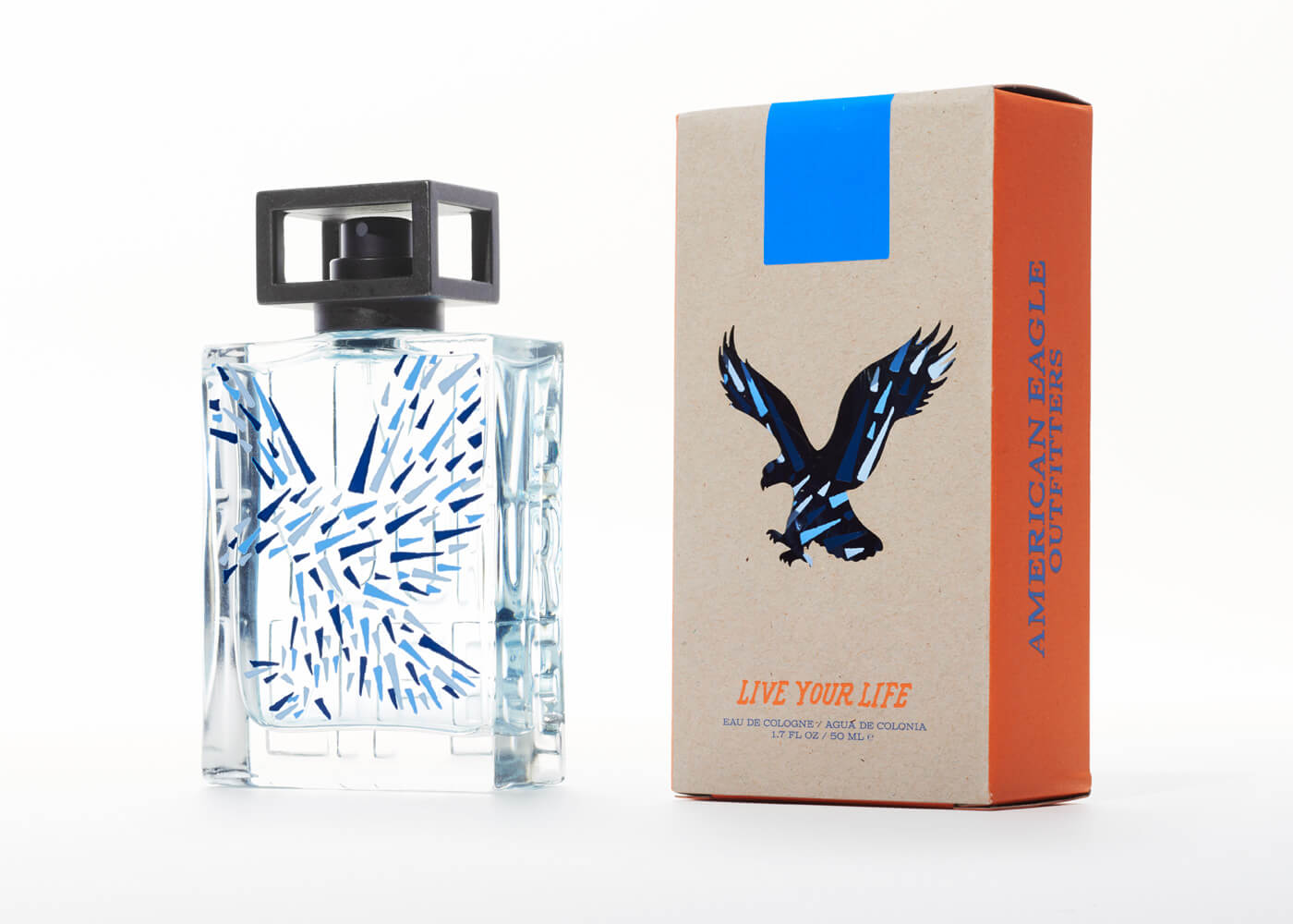 Analyser-et-decrypter-les-typographies-en-packaging-american-eagle