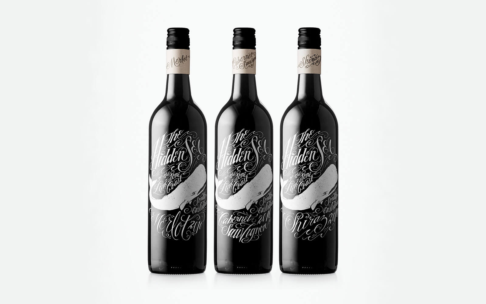Analyser-et-decrypter-les-typographies-en-packaging-the-hidden-merlot