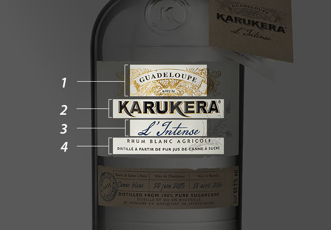 analyser-decrypter-typographies-packaging-rhum
