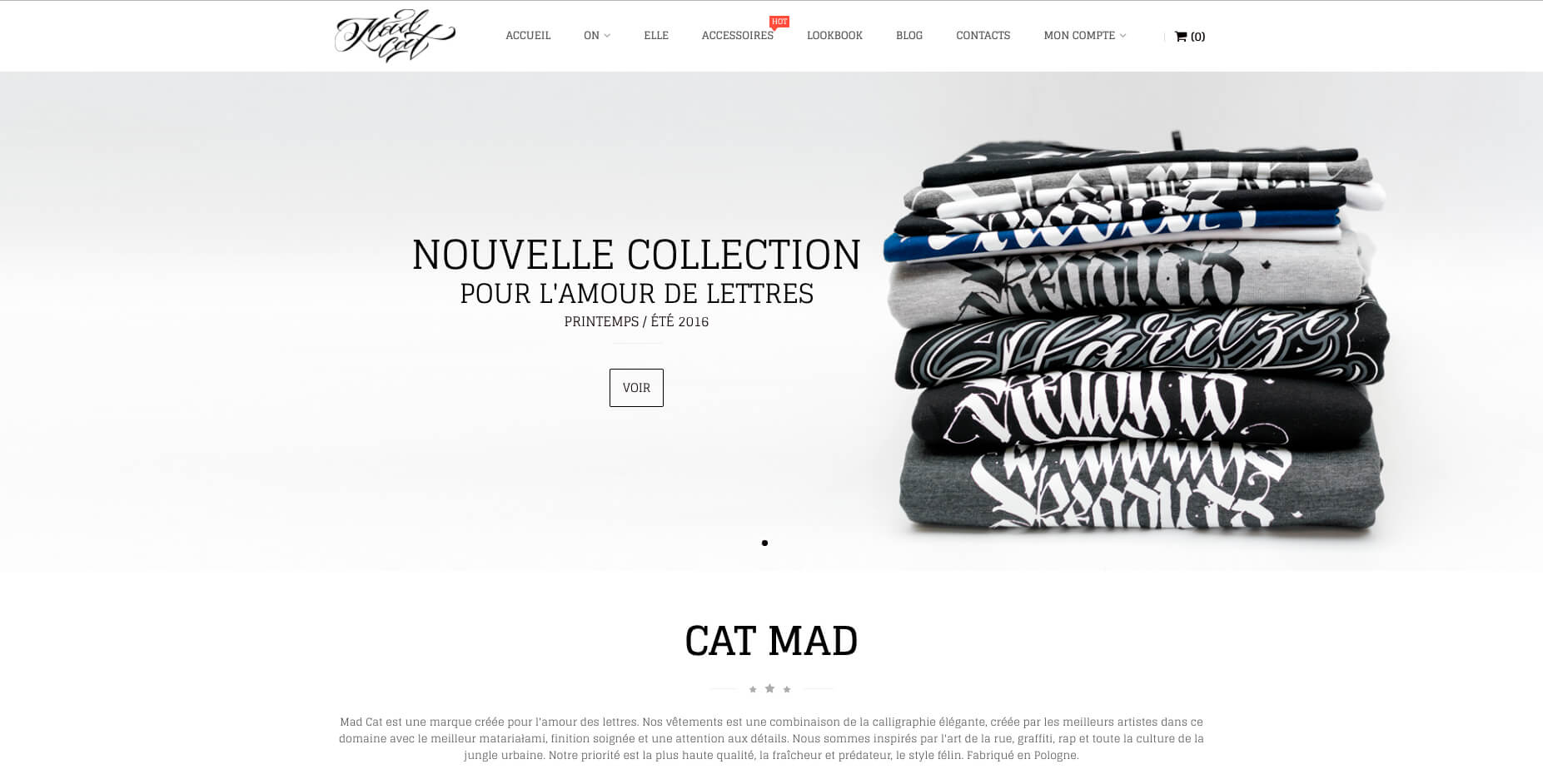 test-tee-shirt-mad-cat-ligue-du-lettrage-site