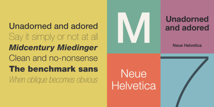 top-typographie-packaging-helvetica-neue