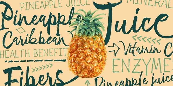 top-typographie-packaging-tropical