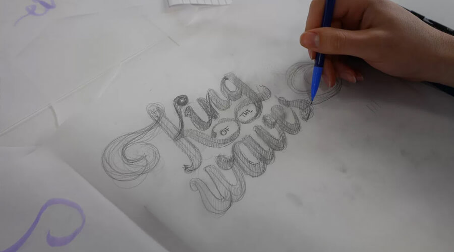 workshop-lettering-france2017